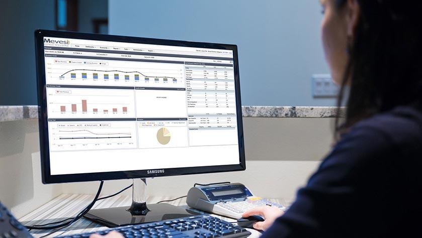 pharmacy data analytics