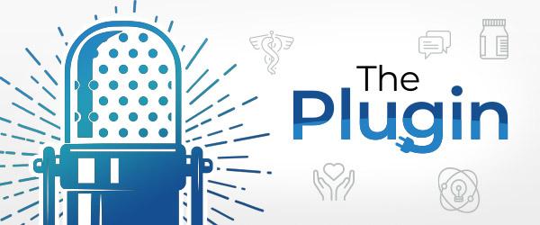 The Plugin