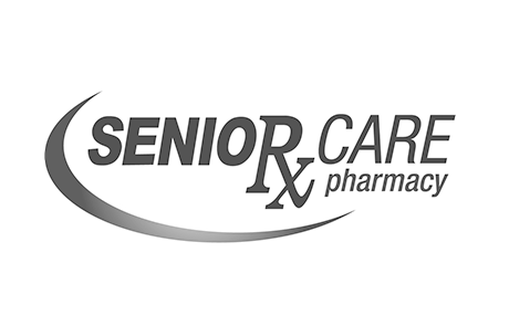 senior care pharmacy