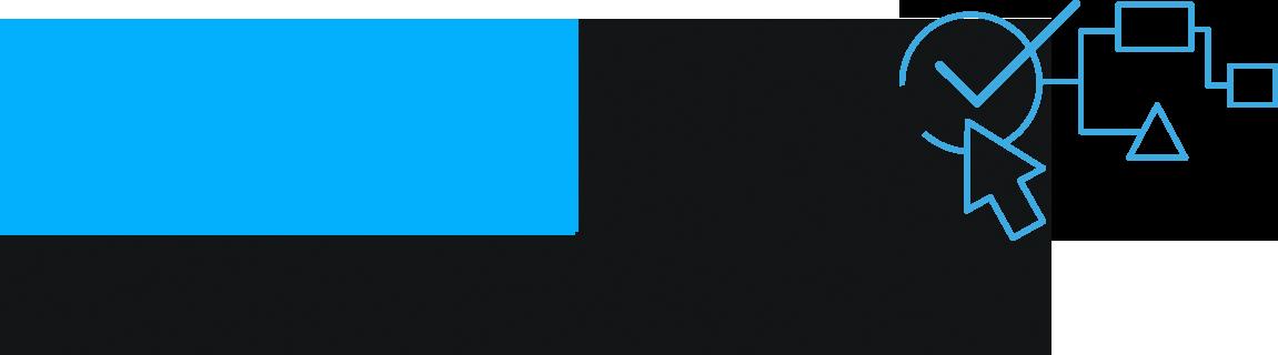 50% off all logix processess