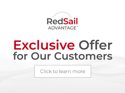 Exclusive Offer for Our Customers