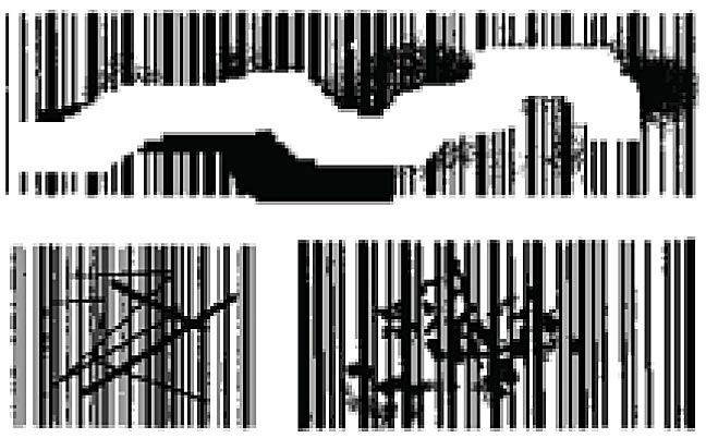 barcoding software DocuTrack