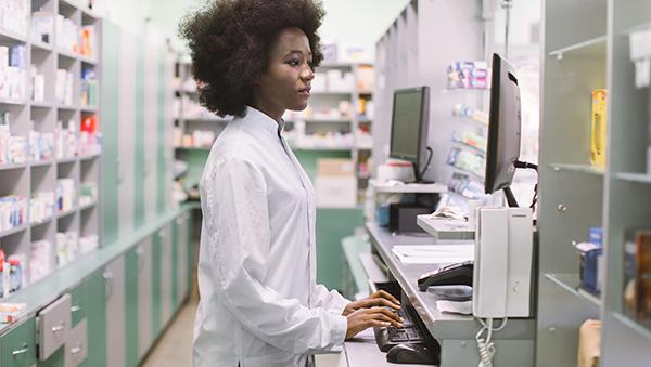 docutrack pharmacy