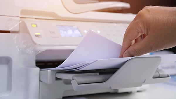 pharmacy virtual print software