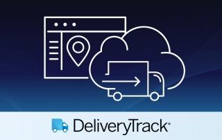 Integra DeliveryTrack ROI